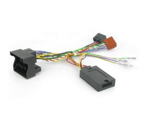 Bilde av Connects2 Rattfjernkontroll interface MB 2005-->